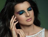 Fernanda Miranda makeup games