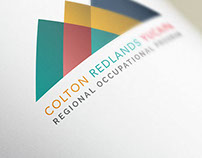 Colton Redlands Yucan Regional Occupational Program