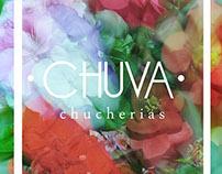 CHUVA -marca