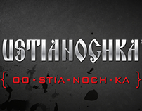 Ustianochka Design and Marketing