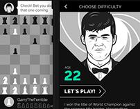 Play Magnus App