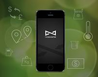 Niconversor App