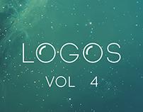 Branding & Logotype