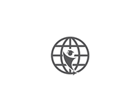 International Institute for Research & Development