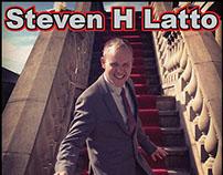 Steven H Latto