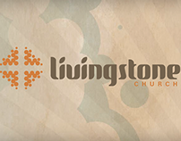 Livingstone Church Identity