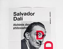 Gala-Salvador Dalí Foundation.
