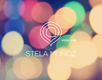 Propuesta Stela Muñoz