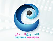 CleverHub Corporate Identity