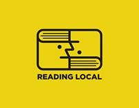 Reading Local