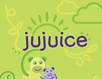 jujuice