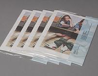 FMZ-Brochure