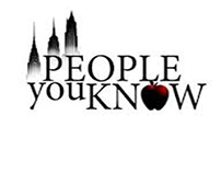 People You Know .
