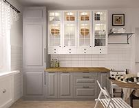 OM_Kitchen