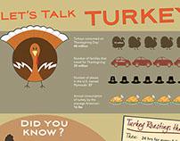 Infographics - NexTitle