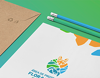Área de Protección de Flora y Fauna Isla de Cozumel
