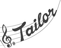 Logo's & Brand 2014