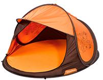 Quechua 2 seconds Tent