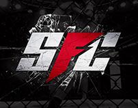 SFC / Striker Fighting Championship