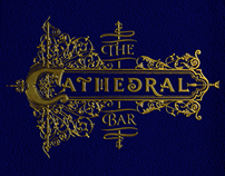 The Cathedral Bar