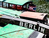 Berlim - 2014 - D