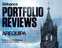 Portafolio Reviews Arequipa