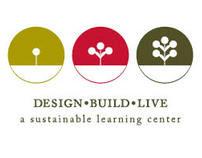 Design * Build * Live