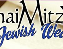 B'nai Mitzvah & Jewish Magazine Ad's