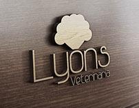 Lyons Veterinaria