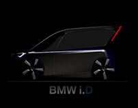 BMW i.D