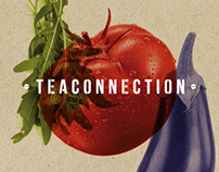 Individuales Teaconnection (2014)