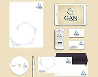 Branding GAN Internacional