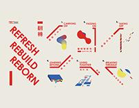 翻轉Flip   TEDxTaipei 2013