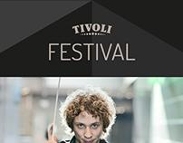 Tivoli Festival