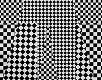 Optical Typography