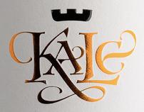 Kale Wines