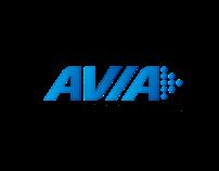 AVIA Website