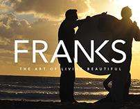 Franks – Video
