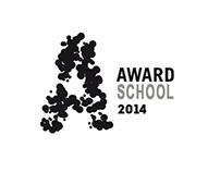 AWARD School Book 2014