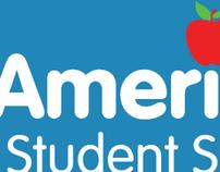 American Student Supply