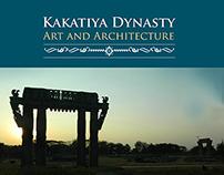 Kakatiya Dyanasty Art and Architecture