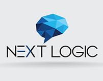 Nextlogic