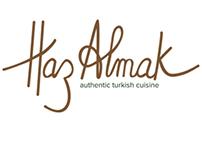 Haz Almak