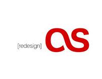 Last.FM Website Redesign