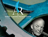 ARJ 64 Cover and Production