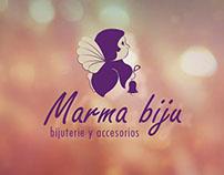 Marma Biju