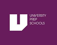 University Prep Schools