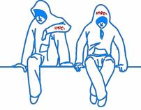 hoodie clothing co.