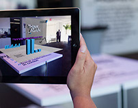 STEP Augmented Reality