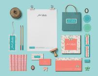 The Jane Austen Book Boutique